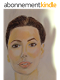 How to paint Portraits in Pastel (English Edition)