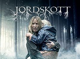 Jorskott Season 1