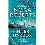 Inner Harbor (Chesapeake Bay Book 3)
