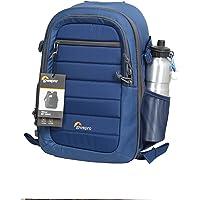 Lowepro Tahoe BP 150NE Camera Backpack BLACK