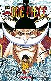 One Piece - Édition originale - Tome 57: Guerre au sommet