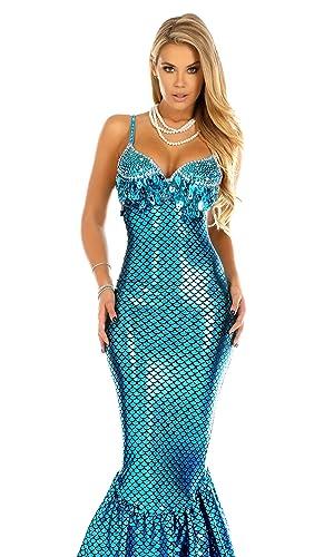 Amazon.com: Forplay Women's Sensational Sea Gem Sequin Bra With ...