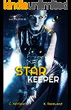Star Keeper (Legacy Hunter Book 2)