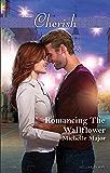 Romancing The Wallflower (Crimson, Colorado Book 6)