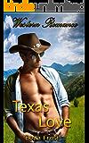 Texas Love: Western Romance