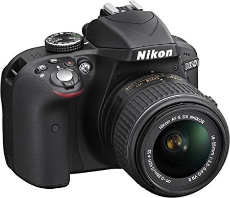 Nikon 1532 product image 9