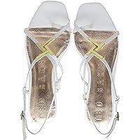 Ted Baker Women's LERINNA Sandal