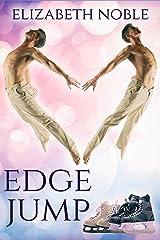 Edge Jump Kindle Edition