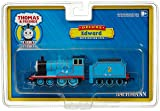 Bachmann Trains Thomas And Friends - Edward