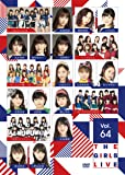 The Girls Live Vol.64 [DVD]