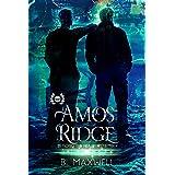 Amos Ridge (Beyond the Realm: Remember Book 5)