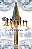 Ruin (The Faithful and The Fallen Series)