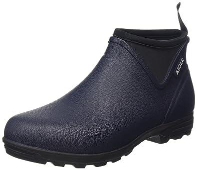 dc0d0b98db19 Aigle Unisex-Erwachsene Landfor Gummistiefel  Amazon.de  Schuhe ...