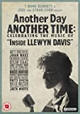 Another Day, Another Time - Celebrating The Music Of Inside Llewyn Davis [DVD]