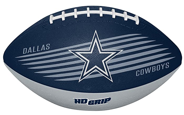 The Best Dallas Holm Your Heart Your Home