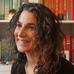 Michele Gorman
