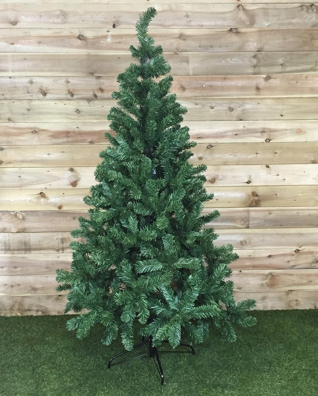 Kaemingk Everlands 680312 Baum Imperial Pine S B005WJIGDC Künstliche Weihnachtsbume