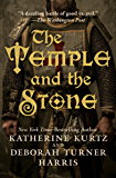 The Temple and the Stone (Knights Templar Book 1)