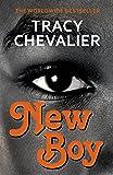 New Boy: Othello Retold (Hogarth Shakespeare) (English Edition)