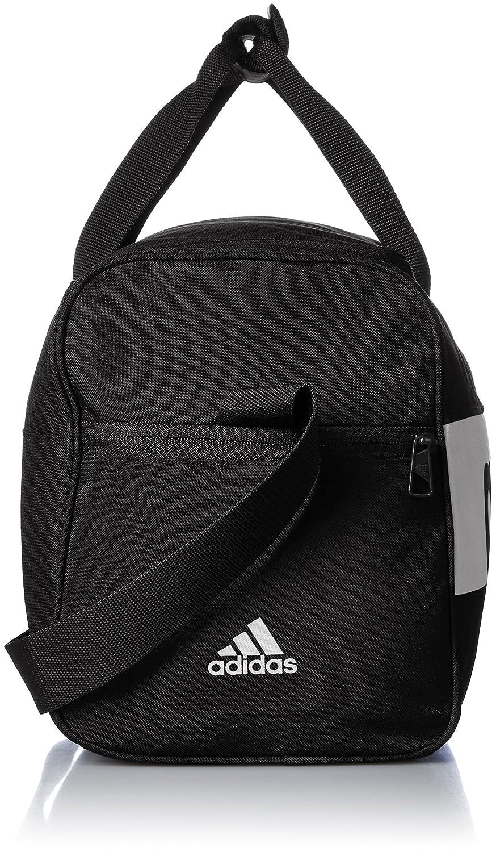 Bolsas Adulto Teambag S Performance DeporteUnisex Adidas Linear De IHE2D9