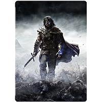 Mittelerde: Mordors Schatten - Special Edition - [Xbox One]