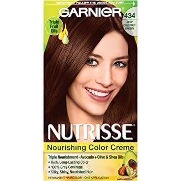 dark reddish brown hair color garnier wwwpixsharkcom