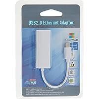 Unico 34022 USB Type-C to Ethernet Dönüştürücü