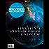 Relativity: Einstein's mind-bending Universe (New Scientist: The Collection Book 4)