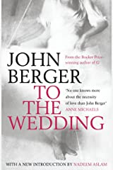 To the Wedding: rejacketed Kindle Edition