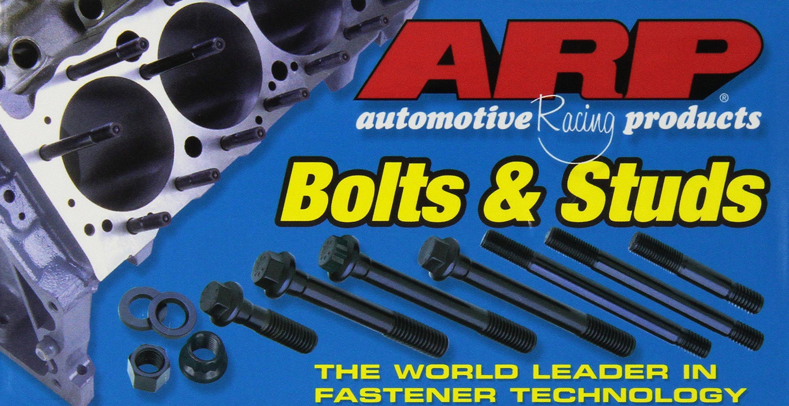 ARP 2354018 Stud Kit by ARP (Image #1)
