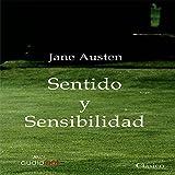 Sentido y sensibilidad [Sense and