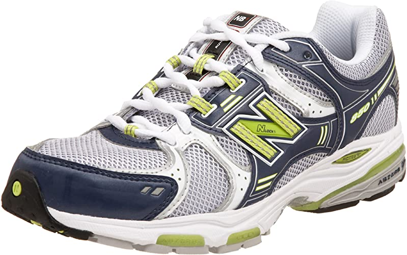 new balance uomo running 42