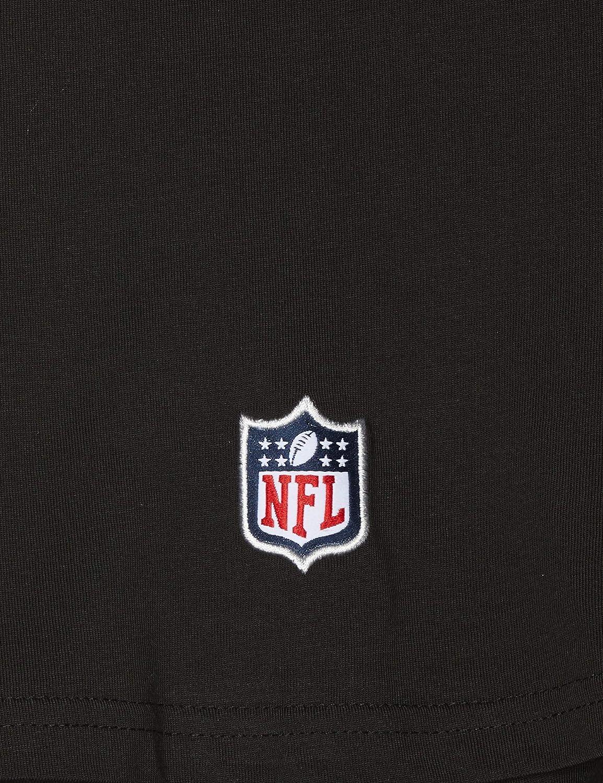 A NEW ERA Era ne96196fa14/Team Logo phieag Maglietta Unisex Adulto