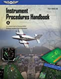 Instrument Procedures Handbook: ASA