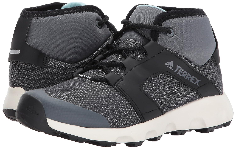 Zapatillas para caminar adidas im Freien Terrex Black Voyager CW
