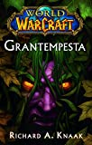 Grantempesta. World of Warcraft