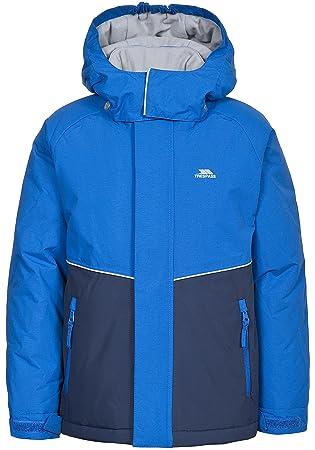 Enfant Veste Sports Et Ski Morrison Loisirs Trespass De wvIx81