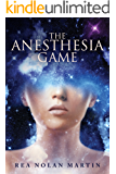 The Anesthesia Game