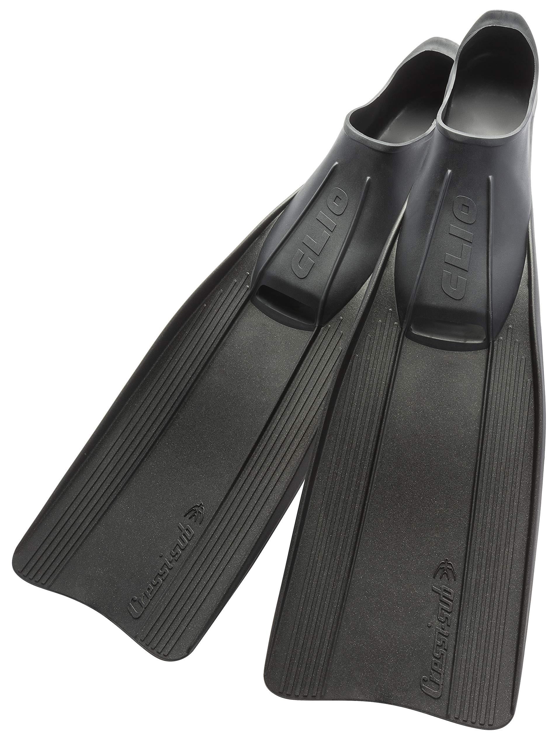 Cressi Clio (black) [39/40] by Cressi