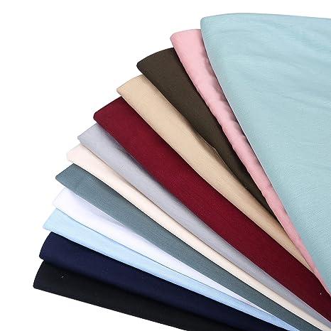 ca185c44c8 Neotrims anti pelucchi, in jersey di cotone lavorato a maglia, tessuto  tecnico, bambino, in morbido materiale, ...