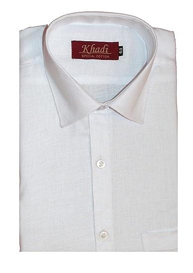 Soft Linen Men S Half Sleeves Soft Touch Linen Cotton Regular Fit