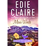 Maui Winds (Pacific Horizons Book 3)