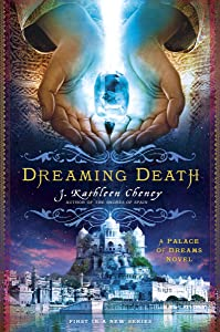 Dreaming Death (Palace of Dreams)