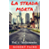 La strada morta: Vol. 1 - Isolamento