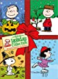 Peanuts Holiday Collection