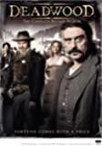 Deadwood: The Complete Second Season [Import]