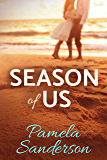 Season of Us