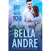 Just To Be With You (Seattle Sullivans) (The Sullivans Book 12) (English Edition)