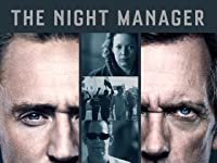 The Night Manager Season 1 product image