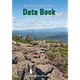 Appalachian Trail Data Book 2020